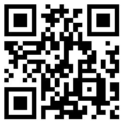 中国银行APP新用户 领券5元充30元话费-90咸鱼网