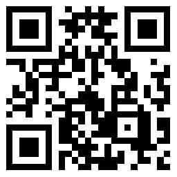 免费注册一年腾讯云.xyz/.icu网站域名-90咸鱼网