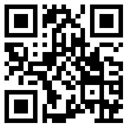 方块游戏商店免费领取游戏 武侠乂-90咸鱼网