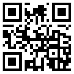 14.96元充值20元话费 支付宝工行卡活动bug 亲测秒到账-90咸鱼网