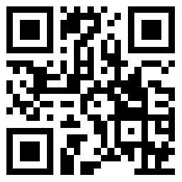 招商银行借记卡用户登录领随机红包-90咸鱼网