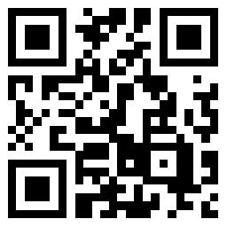 免费领取一年笔图网VIP 各种模板免费下载-90咸鱼网