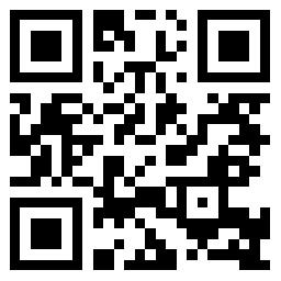 招行老用户 每月8 18 28号抽随机现金红包-90咸鱼网