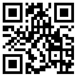招行老用户评论抽奖 亲测6.6元红包!-90咸鱼网