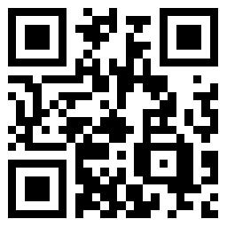 免费领取7天爱奇艺会员 下载爱音乐APP-90咸鱼网