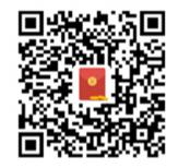 兴全基金财富号好友关注得0.5-188消费红包 可套出或抵扣-90咸鱼网