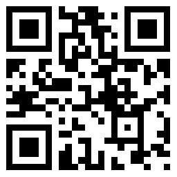 招行体验重阳节小程序 免费抽随机现金红包-90咸鱼网