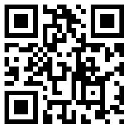 免费领芒果TV15天体验会员 免广告看蓝光-90咸鱼网