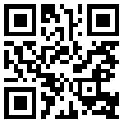 移动全球通用户免费领取金刚川电影票-90咸鱼网