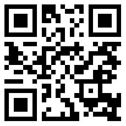 四川电信手机用户 免费扩充流量-90咸鱼网