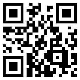 移动用户打卡签到免费领1GB流量包和5元话费-90咸鱼网