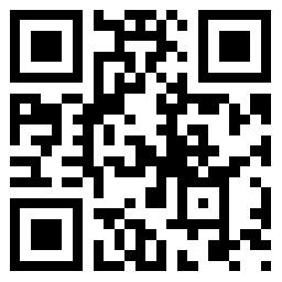 安卓手机下载华为应用商店免费领7天QQ绿钻-90咸鱼网