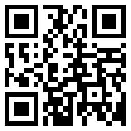 《我的侠客》今日上线 各种红包Q币活动合集-90咸鱼网