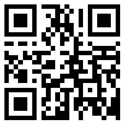 天龙八部下载注册抽Q币 必中 亲测中3Q币-90咸鱼网