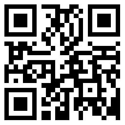 腾讯视频超级福利节 免费领取随机会员天数-90咸鱼网