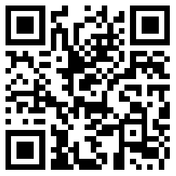 手机话费积分免费兑换QQ会员以及超级会员-90咸鱼网
