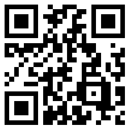 招行老用户体验百度网盘小程序 抽网盘会员-90咸鱼网