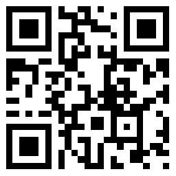 联通用户免费开通电话/短信防骚扰套餐-90咸鱼网