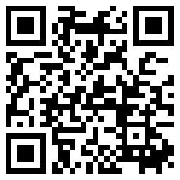 邮储银行北京分行双11嗨购抽现金红包 亲测0.3元 秒推送-90咸鱼网