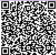 超级车市夺宝抽支付宝现金红包 亲测2.18元 秒到账-90咸鱼网
