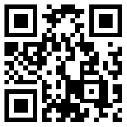 下载OYO酒店APP 注册登录领红包 亲测4元到账-90咸鱼网