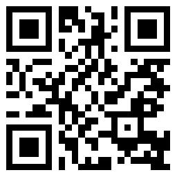 京东免费抢快递寄件10元优惠券 下单直接抵扣-90咸鱼网