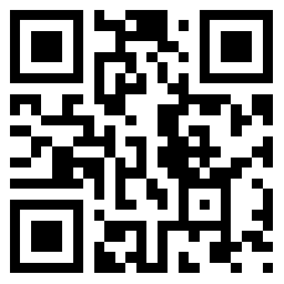 Q音探歌APP免费领取QQ音乐11天绿钻-90咸鱼网
