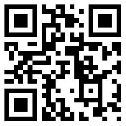 GOG平台限时免费领取BUTCHER(屠夫)-90咸鱼网