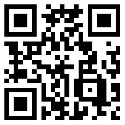 美团APP用户1充10元话费 0.01吃外卖套餐!-90咸鱼网