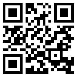 惠州移动浙江移动免费领取10GB流量-90咸鱼网