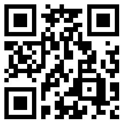广发精彩会员 注册登录免费领取会员-90咸鱼网