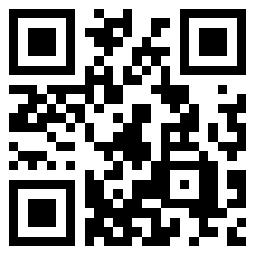 和平精英登录游戏免费抽1-2QB和微信紅包-90咸鱼网