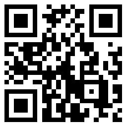 网上国网客户季 免费领取1-20元电费红包-90咸鱼网