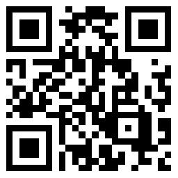 好消息!新浪微博企业蓝V免费认证-90咸鱼网