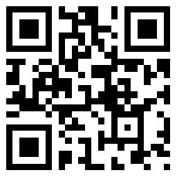 联通plus联合会员 89元开通享12个月其他会员-90咸鱼网