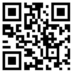 京东会员免费领取蜻蜓FM会员周卡-90咸鱼网