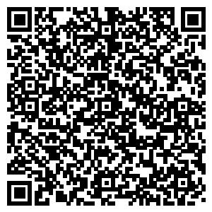 嘉实基金浏览页面抽现金红包 亲测1.6元秒推送 黑号不可参与-90咸鱼网