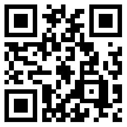 233元开通QQ年费超级会员和B站年费大会员-90咸鱼网