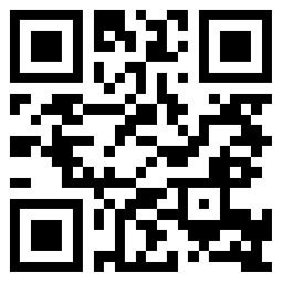 龙族幻想新用户免费领取6-188QB 亲测秒到-90咸鱼网