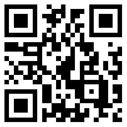 龙族幻想老用户免费领取5QB 亲测秒到-90咸鱼网