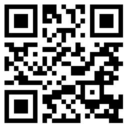 招行淘乐金游乐园 签到最高领8888元现金红包-90咸鱼网