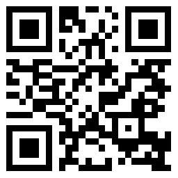 网上国网年终巨惠 免费领取1-20元电费红包-90咸鱼网