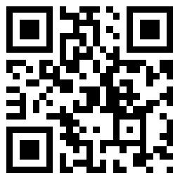 招商银行抽0.5-888元信用卡还款金-90咸鱼网