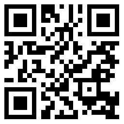 招行老用户免费抽话费券、滴滴立减券-90咸鱼网