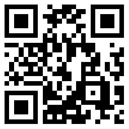 秦时明月预约游戏集卡抽Q币 领6-188Q币-90咸鱼网