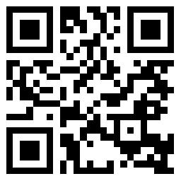 代号三国免下载试玩游戏抢1-1888Q币-90咸鱼网