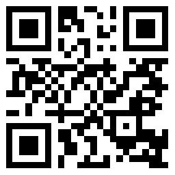 天天爱消除新用户免费领取3QB 亲测秒到-90咸鱼网