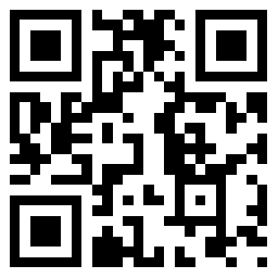 免费领取腾讯视频+小企鹅联合会员-90咸鱼网