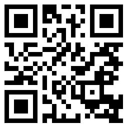 电信手机用户答题免费抽2元话费-90咸鱼网
