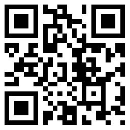 天龙八部老用户领3QB 无需下载完整游戏-90咸鱼网